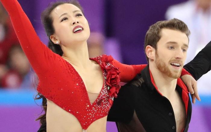 winter-olympics-wardrobe-malfunction-yura-min-3