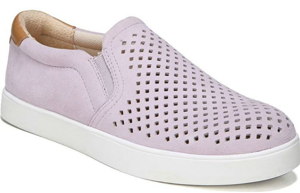 Dr. Scholl'sOriginal Collection 'Scout' Slip On Sneaker