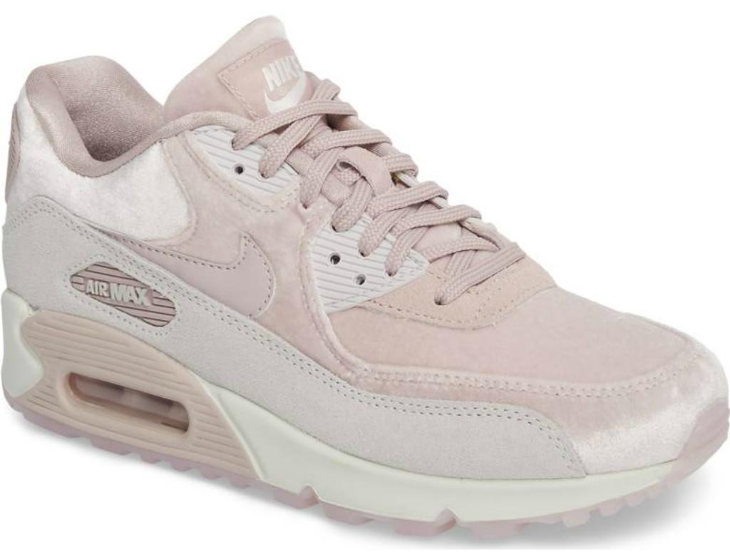 Air Max 90 LX Sneaker
