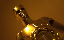 How Oscars #MeToo & Times Up