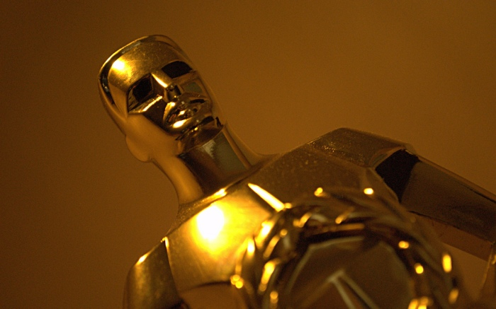 The 90th Academy Awards acknowledged, but did not showcase, the #MeToo movement.