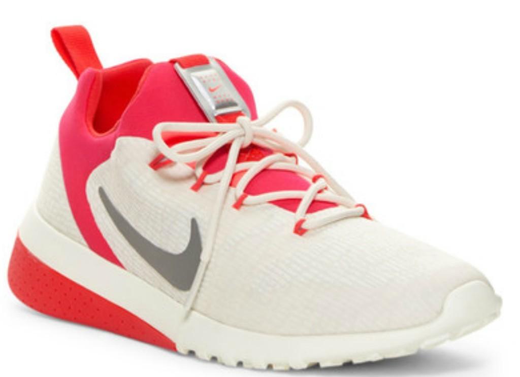 Nike CK Racer Sneaker