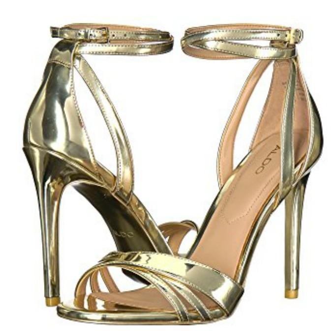 ALDO Learia sandal