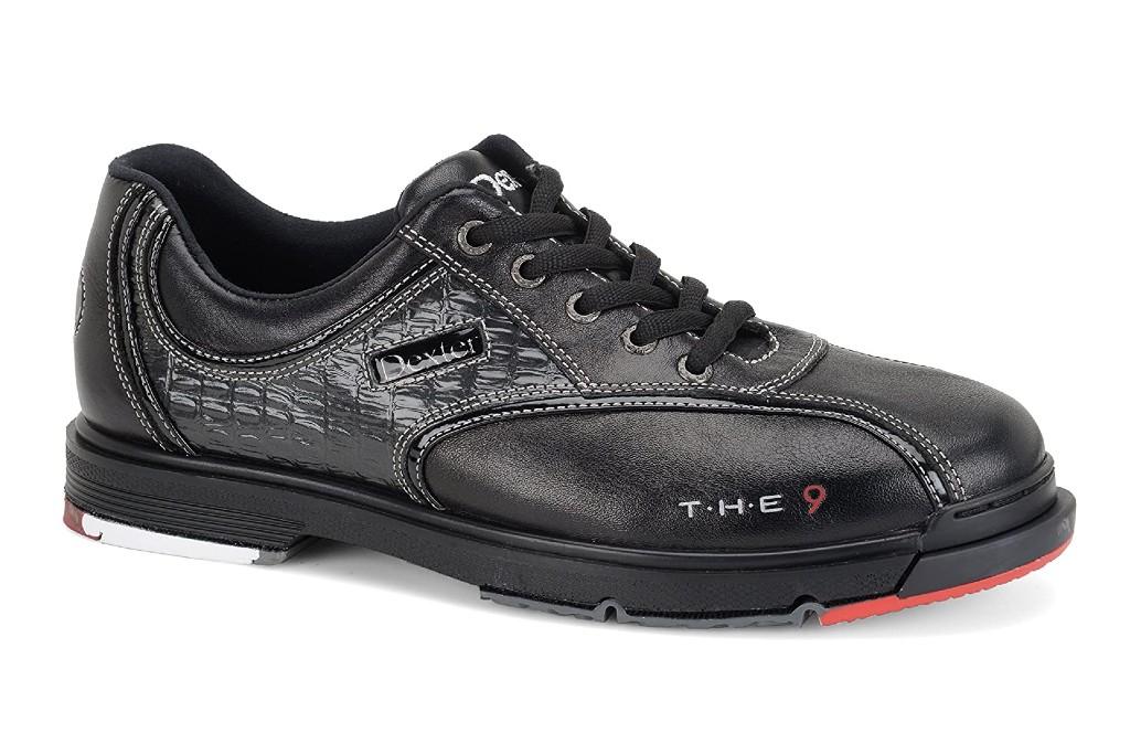 Dexter Bowling Men's T.H.E 9, best men's bowling shoes