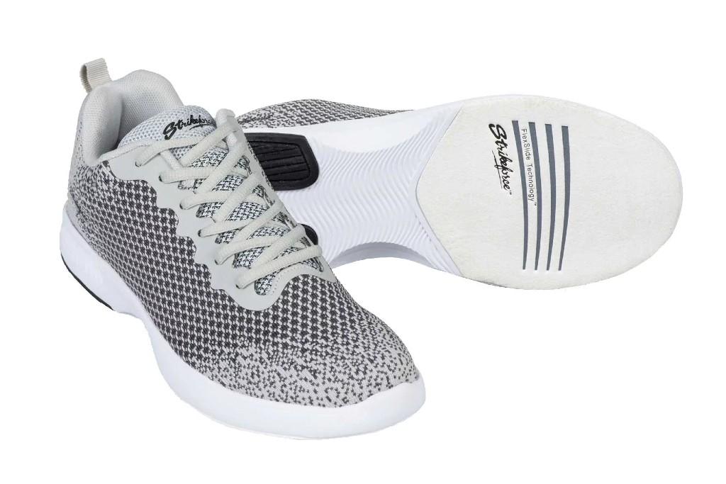 Strikeforce Men's Aviator Bowling Shoes, best men's bowling shoes
