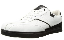 Brunswick Vapor Mens Bowling Shoe