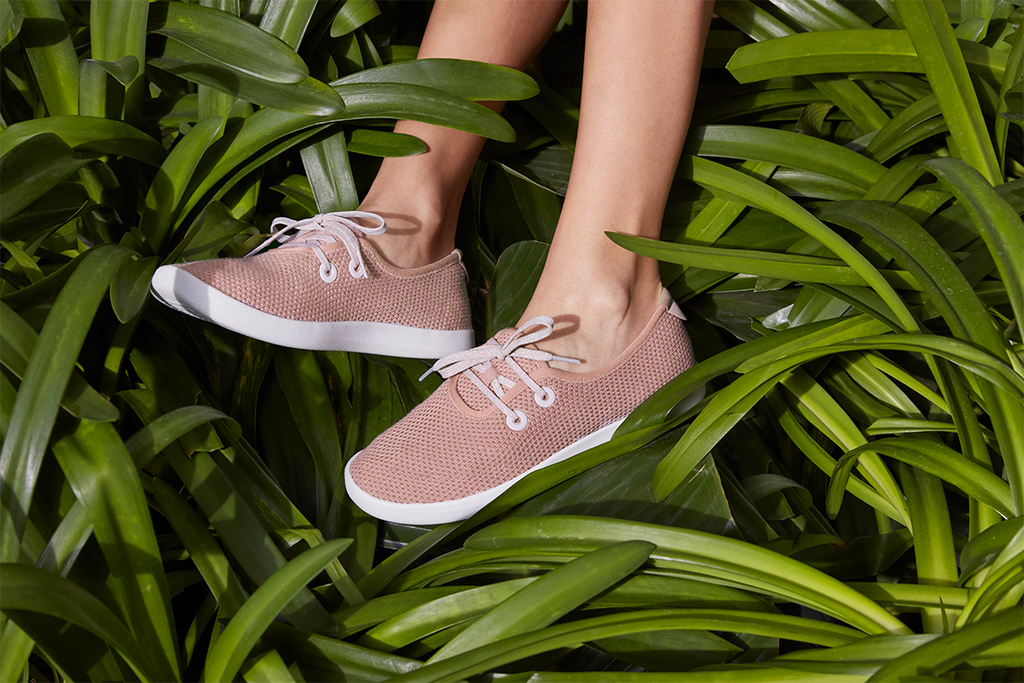Allbirds Tree Shoes Launch, Brand Sold