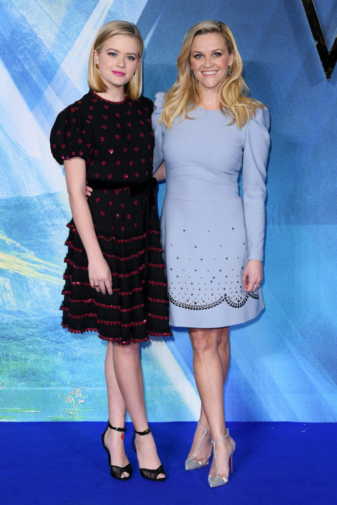 ava-phillippe-reese-witherspoon