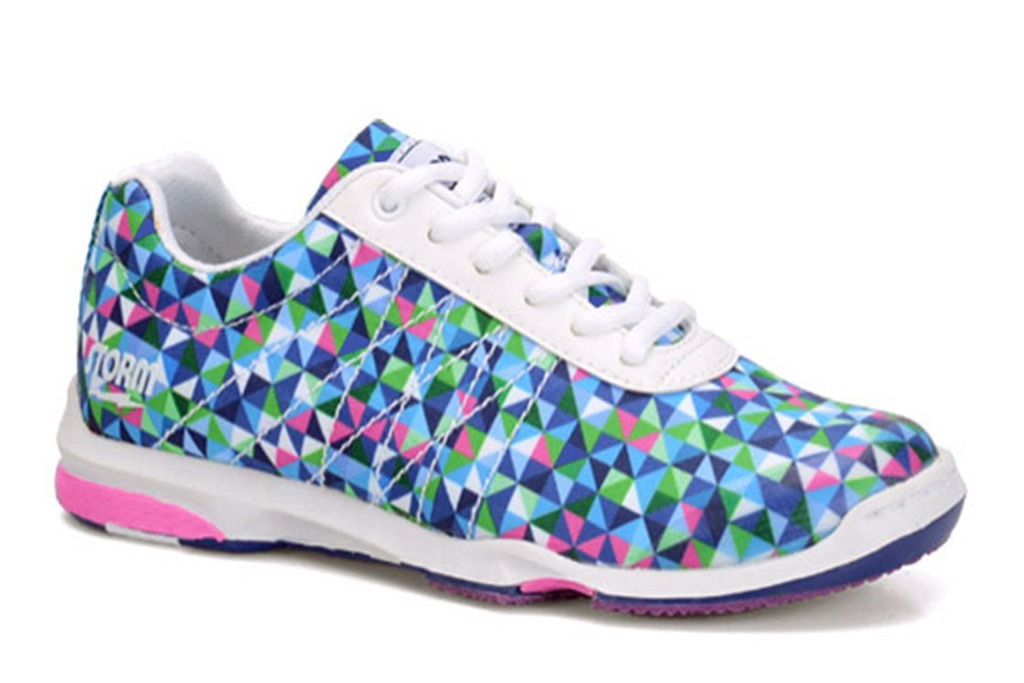 Storm Istas Bowling Shoes
