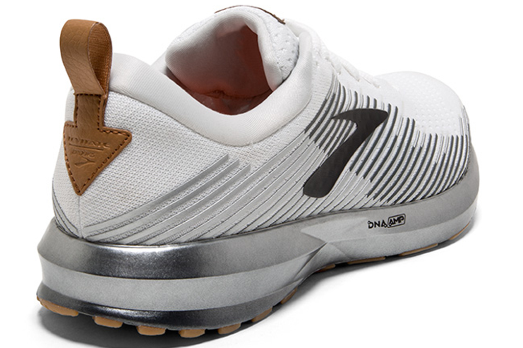 Brooks' Levitate LE Running Shoe Is the