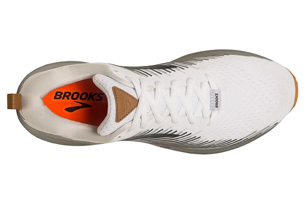 Brooks Levitate LE