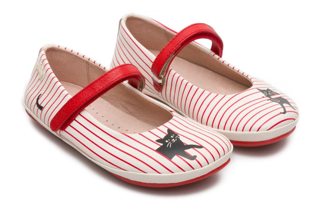 camper-kids-shoes