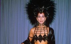 cher, academy awards, oscars, red carpet