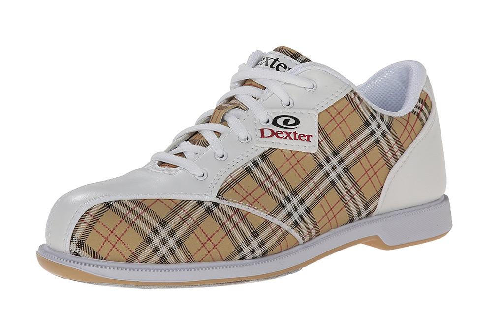 Dexter Women's Ana Bowling Shoes