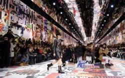 Christian Dior Women's Empowerment