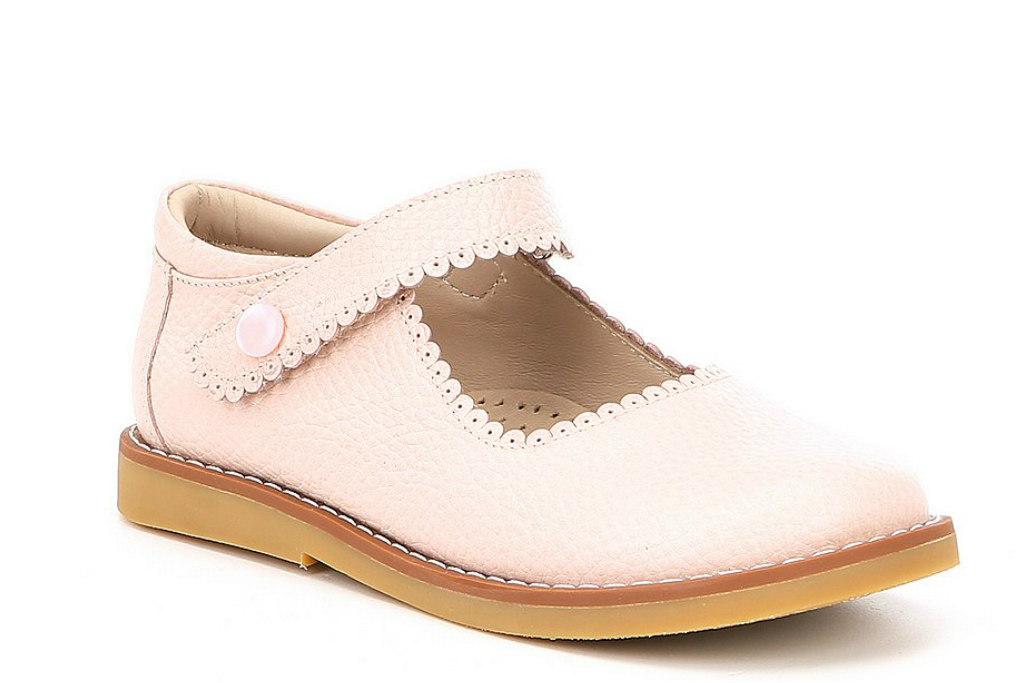 elephantito-kids-shoes