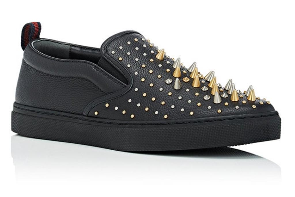 Sneakers for Prom: Best Trendy Shoe