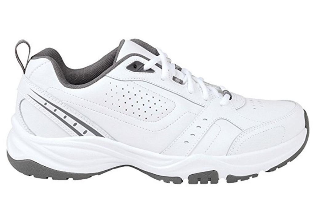 Kirkland Signature sneakers Dad Shoe