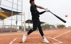 Adidas Celebrates MLB Opening Day With