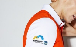 Lacoste Serves Up a Miami Open