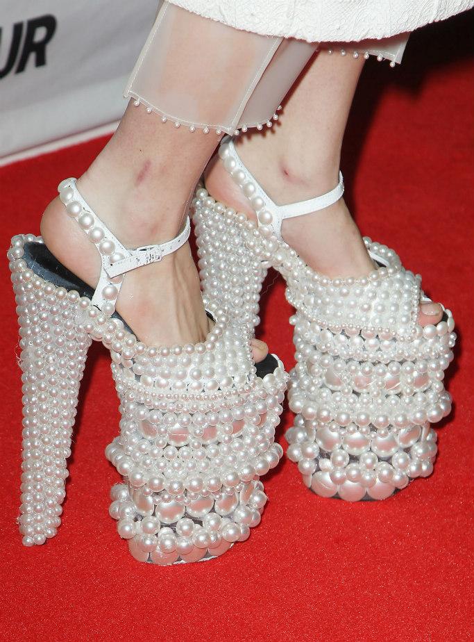 lady-gaga-shoes