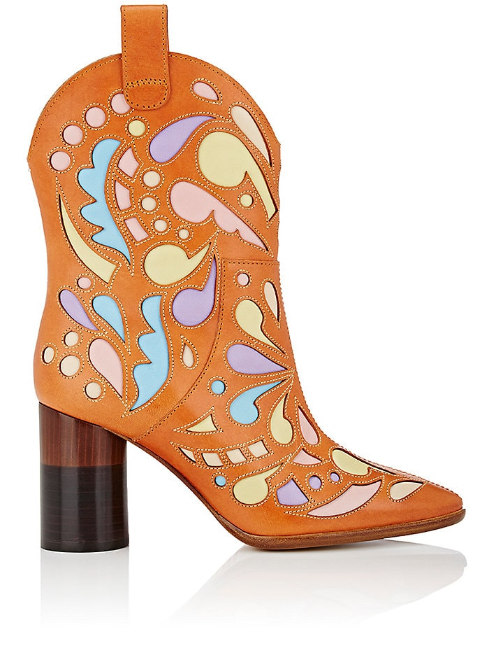 colorful spring shoes, spring equinox,