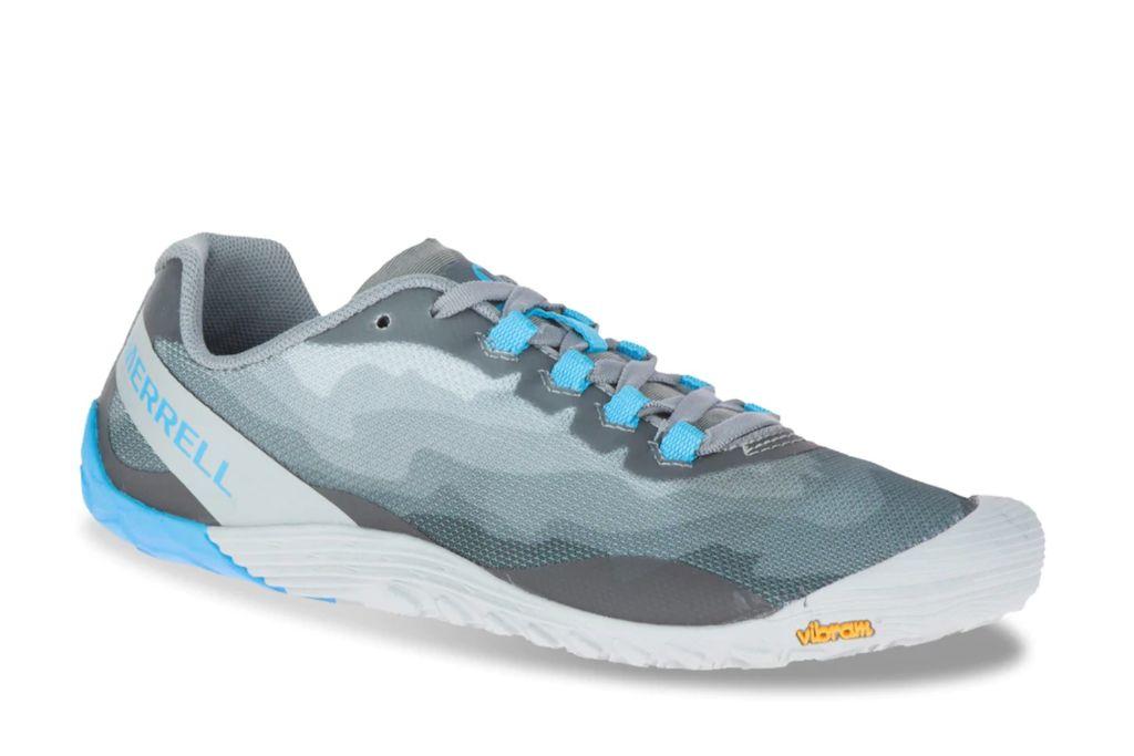 Merrell Women's Vapor Glove 4 Trail Shoe