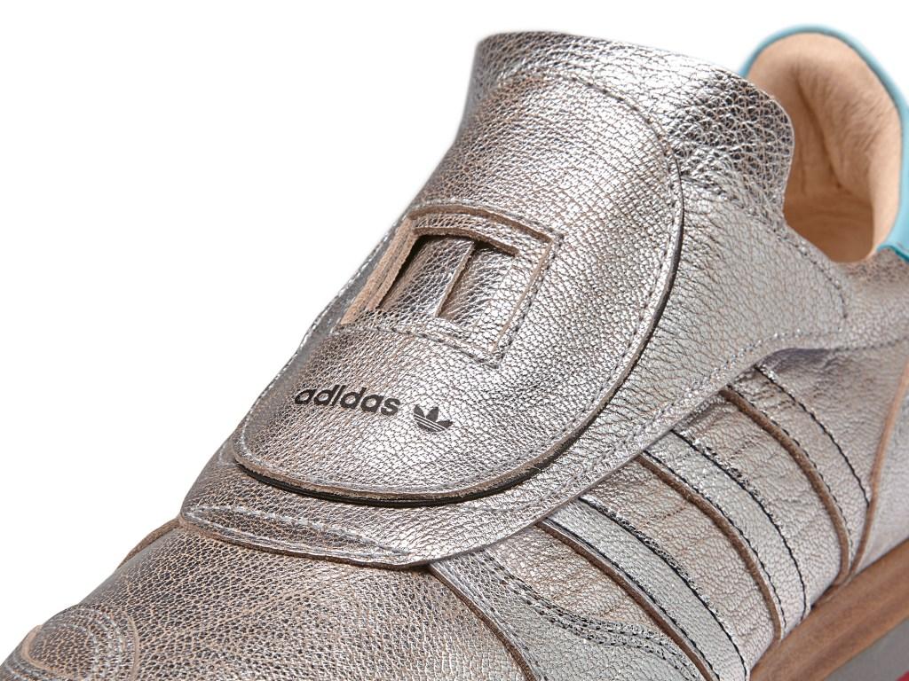 Adidas x Hender Scheme Micropacer