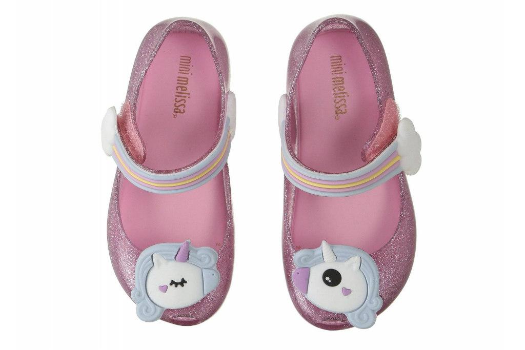 mini-melissa-kids-shoes