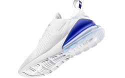 HQ Trivia x Nike