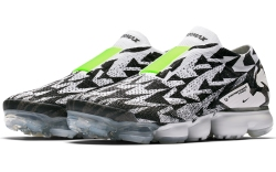 Nike Unveils Its VaporMax Moc 2