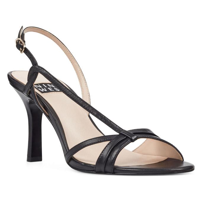 Nine West Accolia sandals