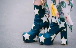 street style, paris fashion week fall