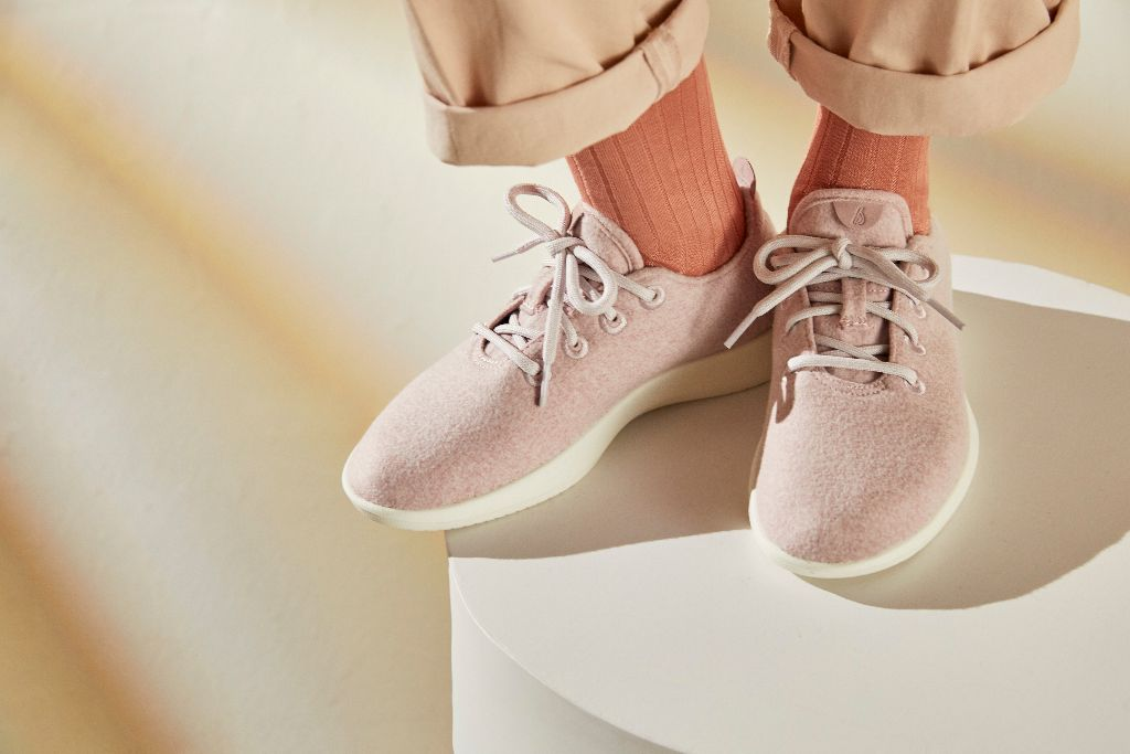 Best Allbirds Shoes, According to