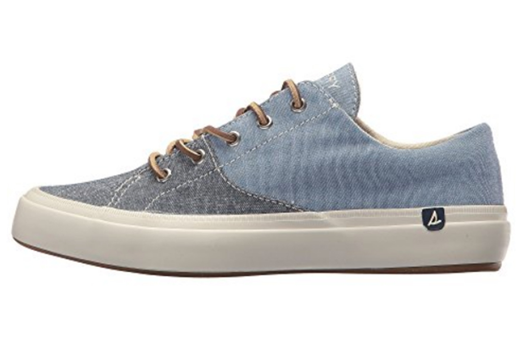 Sperry Haven Lace-Up