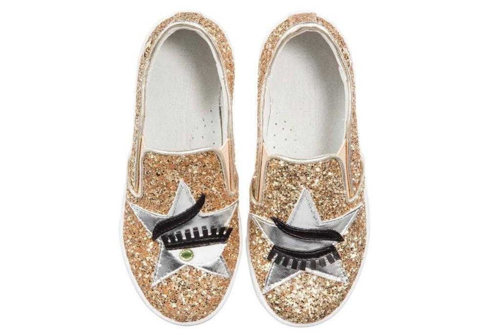 step2wo-kids-shoes