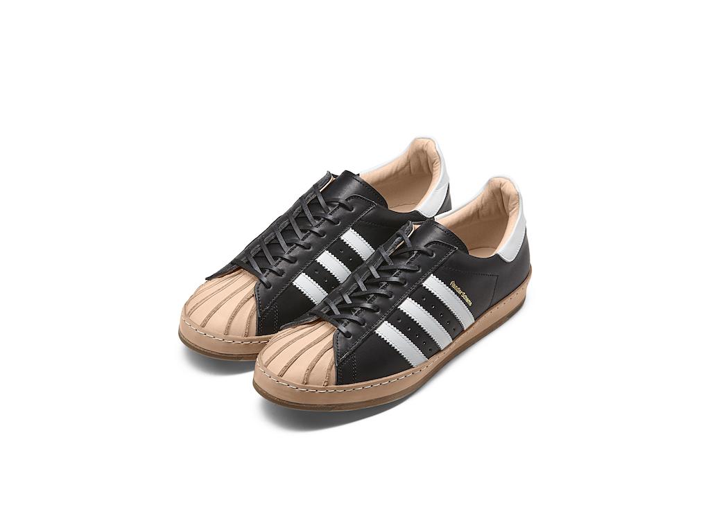Adidas x Hender Scheme Superstar