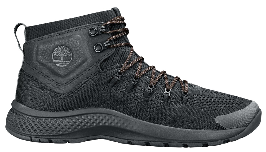 Timberland FlyRoam Trail Mixed-Media Boots