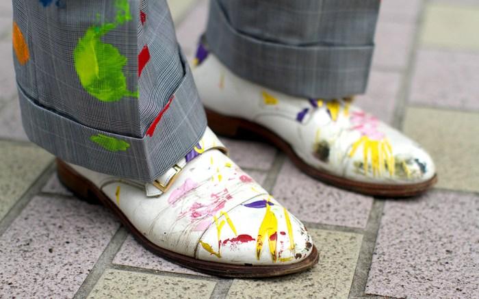 tokyo-street-style-paint-splatter-2