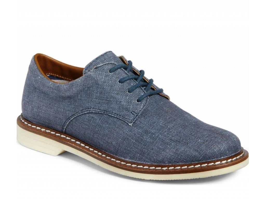 tucker-tate-shoes