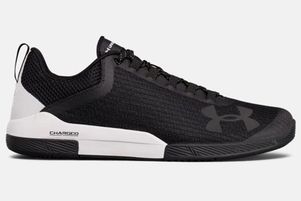 Under Armour UA Charged Legend