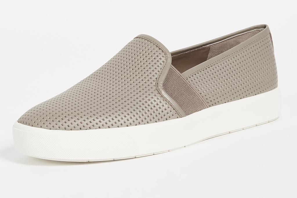 Vince Blair sneaker