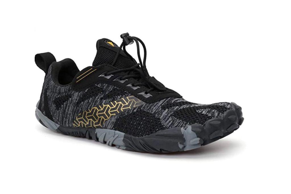 Within Men's Cross-Trainer Barefoot & Minimalist Shoe