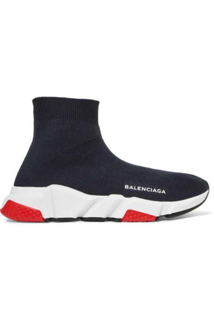 balenciaga sock sneakers cardi b spring 2018 must have shoes
