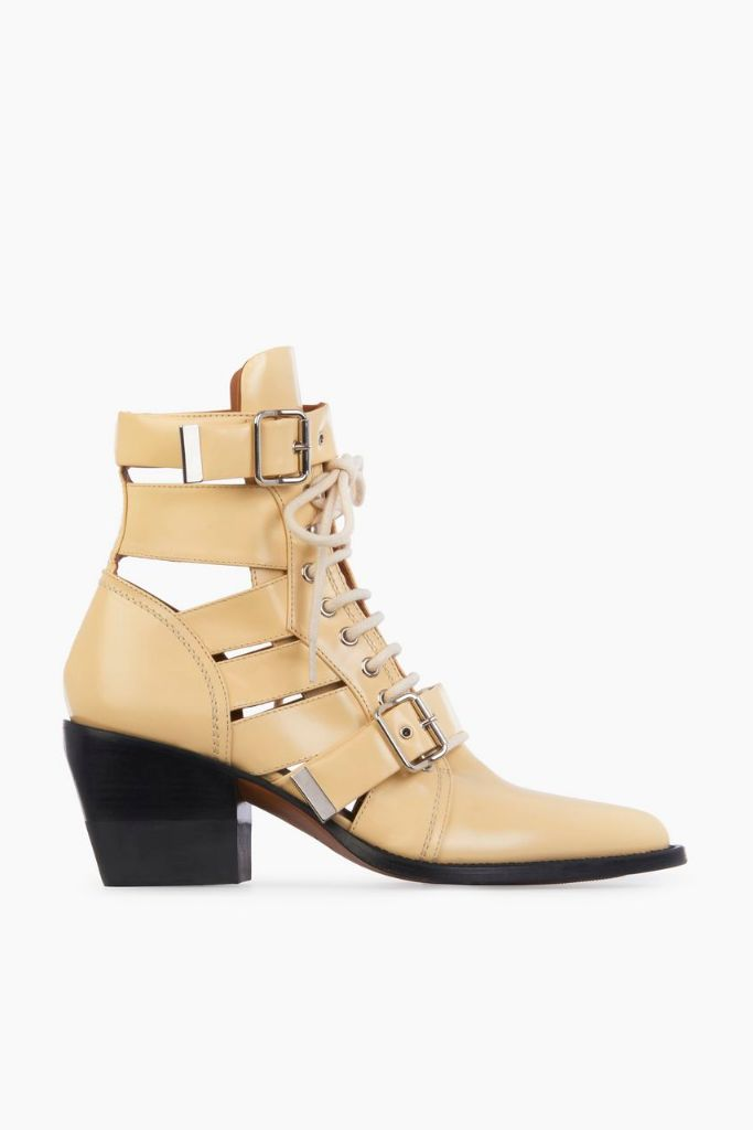 chloe-rylee-boot-spring-2018-must-have-shoes