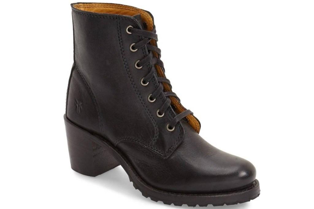 frye boots coachella 2018 festival fashion