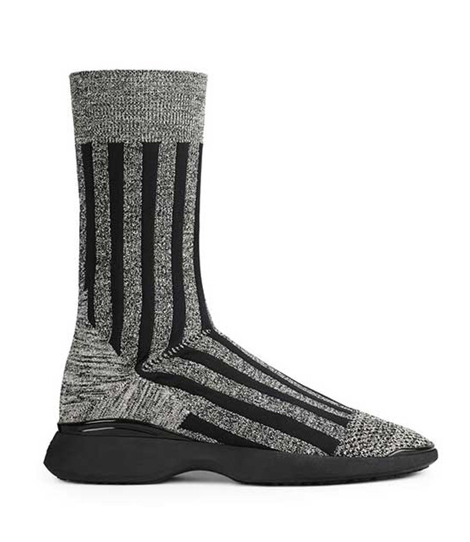 Acne Studios Batilda sock boot