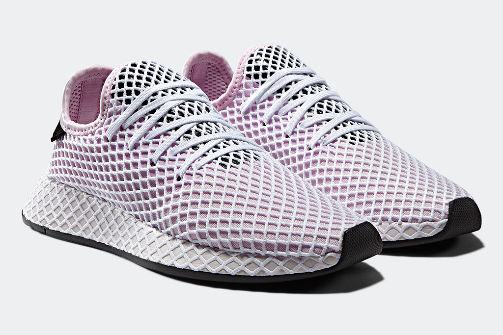 adidas discus hammer throwing shoes for