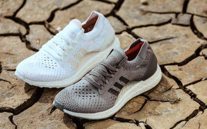 Adidas Ultraboost x Clima
