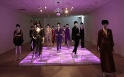 Love, Liza: The Exhibit